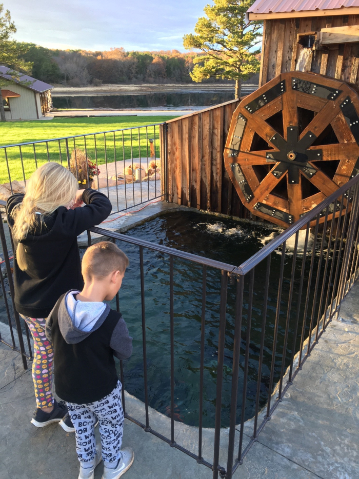 people-watching-water-mill-wheel.jpg